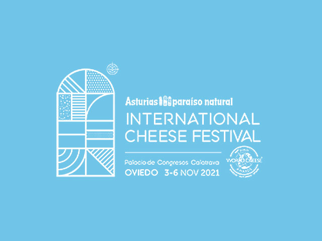 international-cheese-festival-organiza